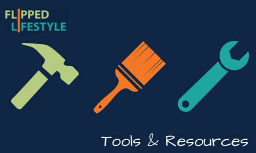 Tools & Resources (1)