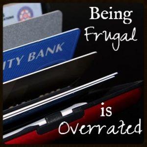 frugal2