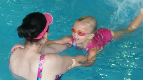 Loved-taking-Anna-Jo-to-her-swimming-lesssons1
