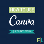 Canva.com Tutorial