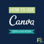 Canva.com Tutorial