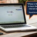 Where is the best place to learn the basics of internet marketing?
