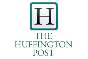 huffington-post-logo.jpg