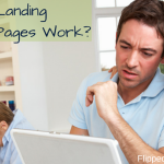 How do LandingPages Work