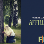 WHERE CAN I FIND AFFILIATES
