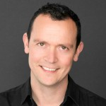 "QA87 - Matthew Kimberley Answers ""How to Market to a Small Niche?"""