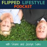 FL Podcast Cover Art