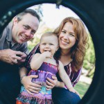Learn how Deb is starting an online business for mompreneurs