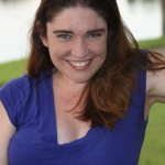 FL 75 - Helping Ashley make more sales in her ghostwriting business
