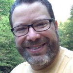 FL 79 - How to find Clarity in Your Online Business with Flip Your Life Member - Kevin Depew
