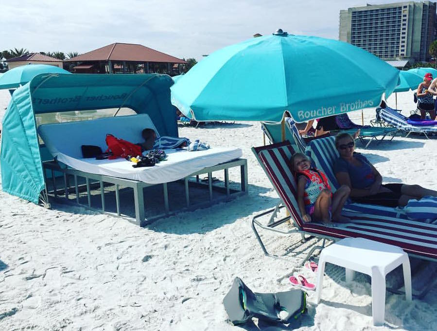 cmm-clearwater-beach-queen-beds