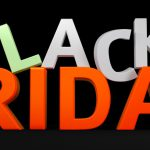 black-friday-fl