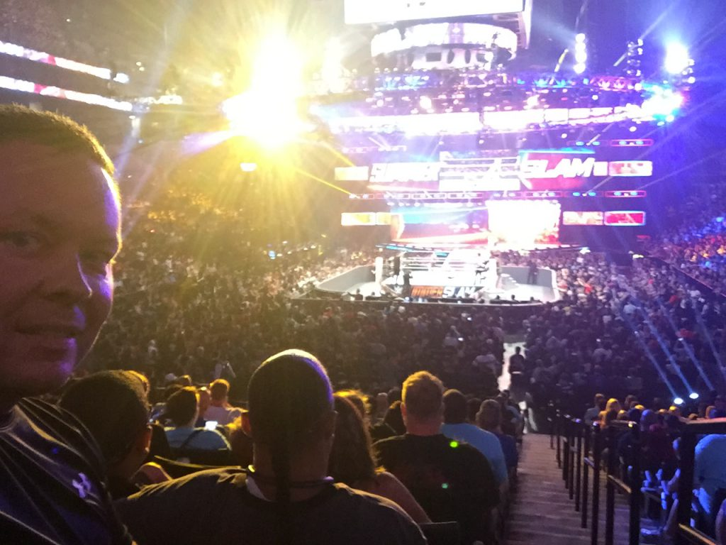 flew-up-for-summerslam-2016
