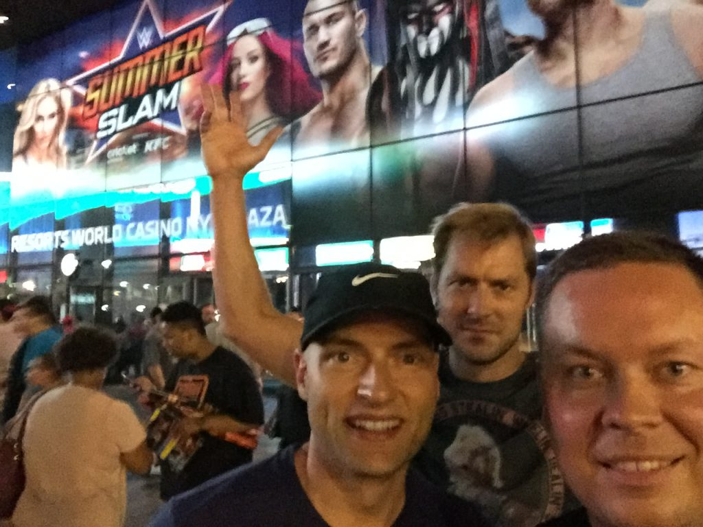 summerslam-in-brooklyn-with-my-crew