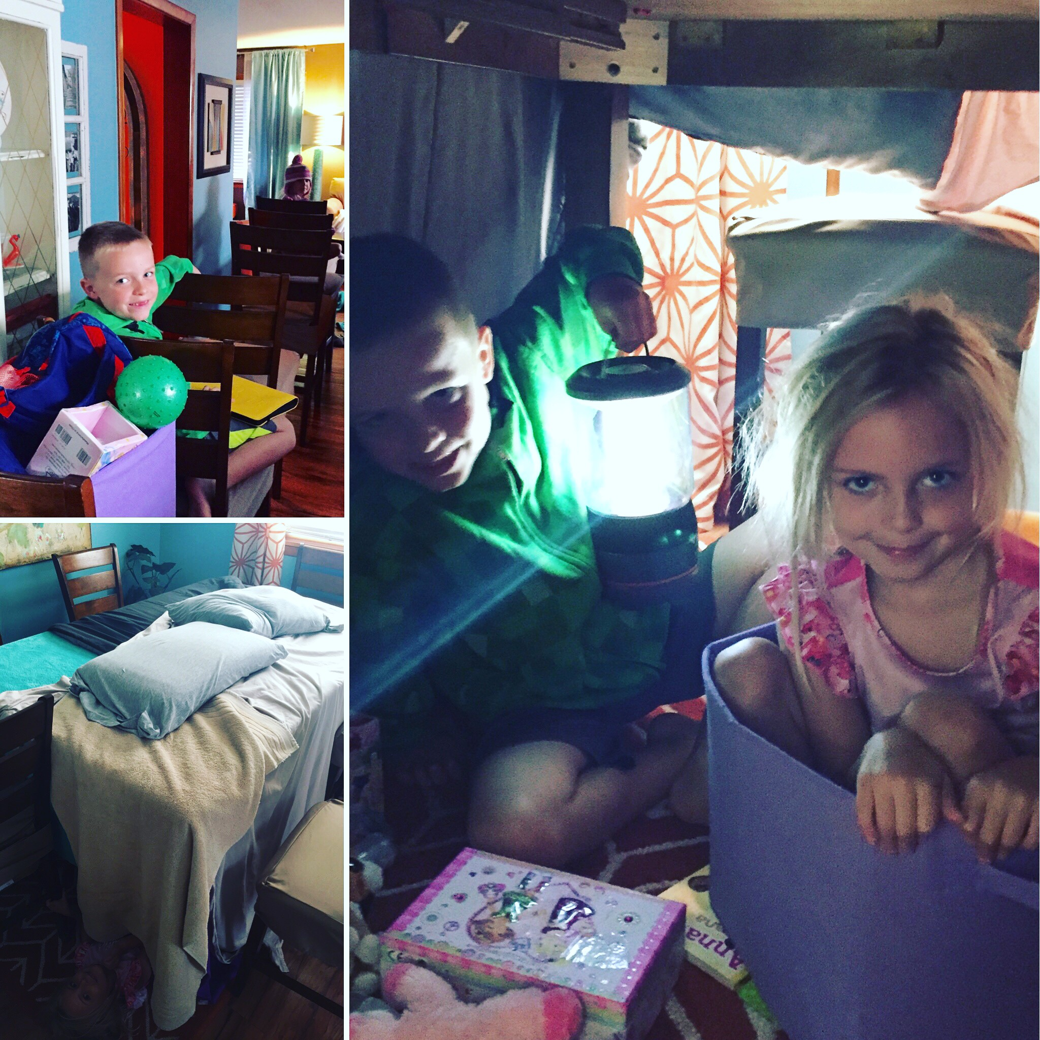 saturday-mornings-building-forts-and-trains