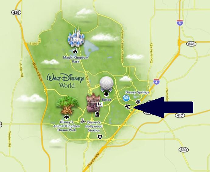 Disney\'s Typhoon Lagoon Review: Park hours, ticket prices ...