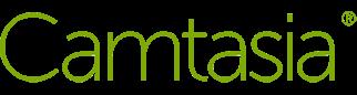 camtasia-logo-hp