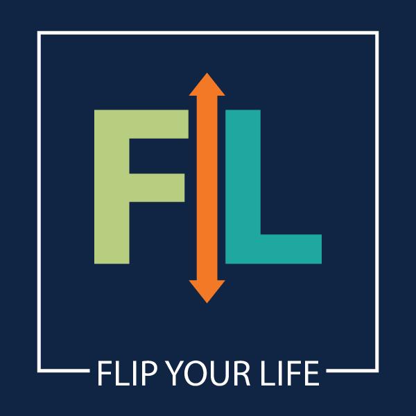 flipyourlife