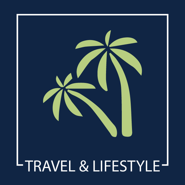 travel_lifestyle