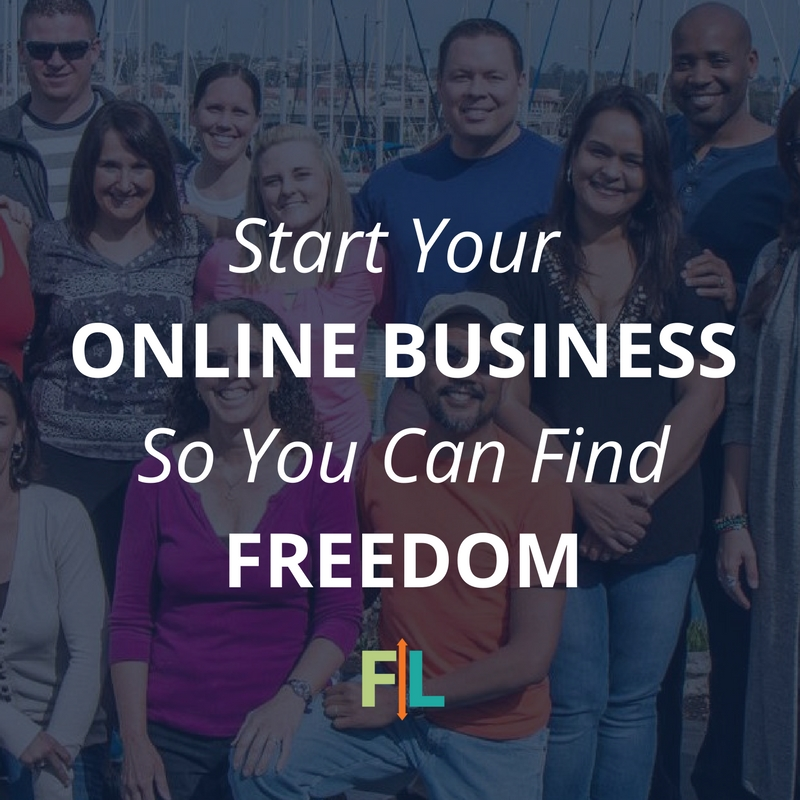 We have helped thousands of people take their online business to the next level, we can help you too! Click to get started!
