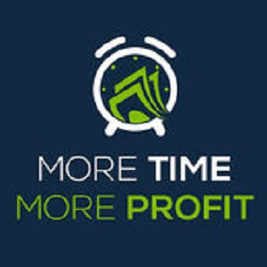 more time more profit