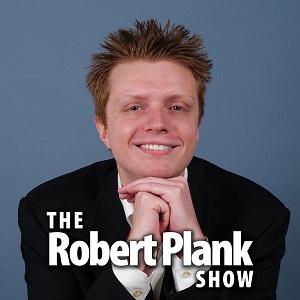 robert plank show