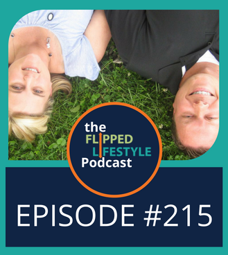 FL 215 – How to explain your business success to family and friends without alienating them