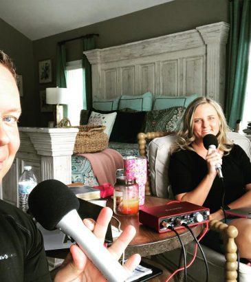 flipped lifestyle podcast episode 237