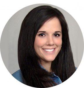 FL 260 Jennifer Bradley
