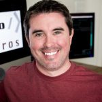 Chad Bostick FL 291