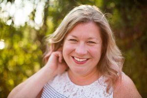 Elizabeth Dekker Podcast
