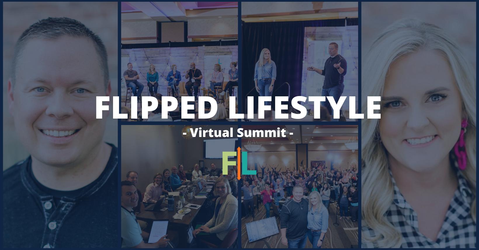 FLIPPED LIFESTYLE Virtual Summit (3)
