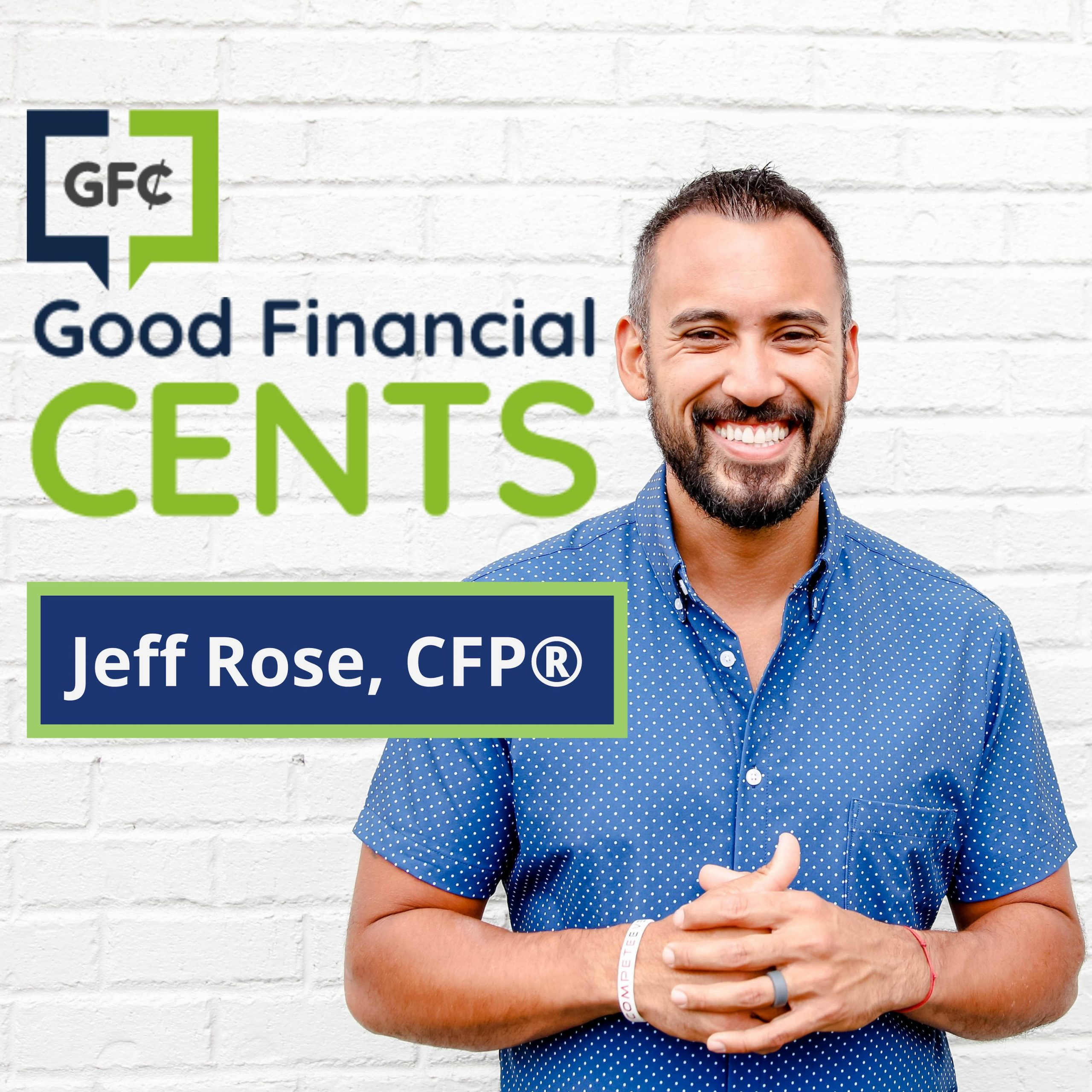Good_Financial_Cents_podcast_updated