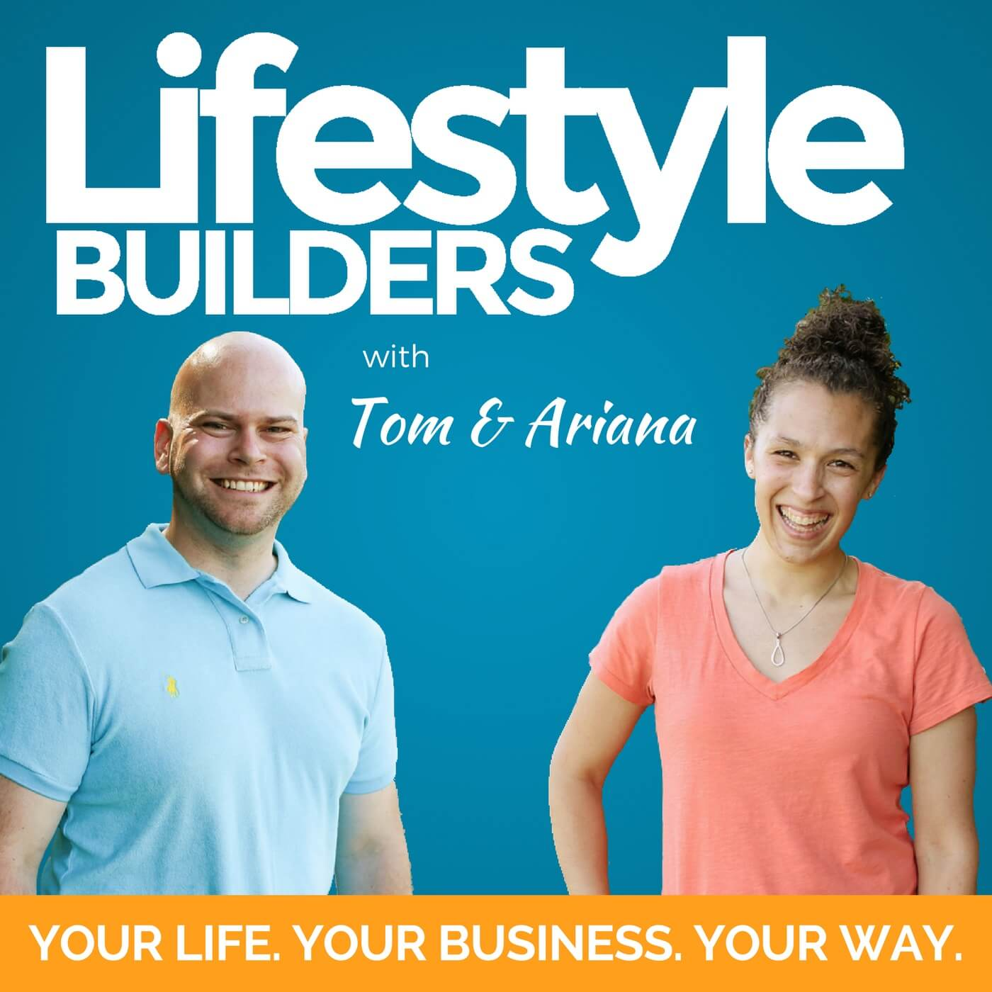 Lifestyle-Builders-Podcast-Cover