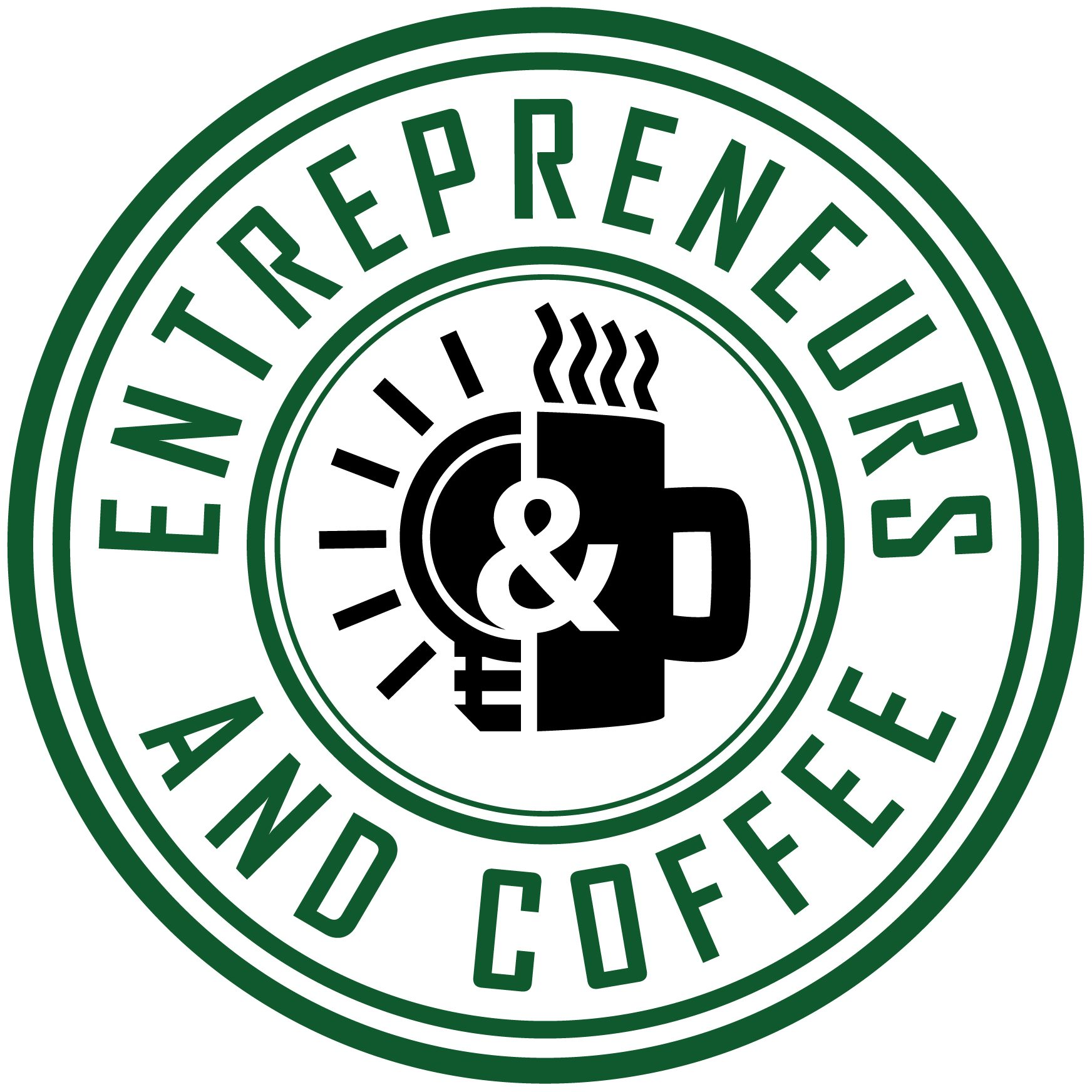 entrepreneurs_and_coffee_logo_2_podcast_art