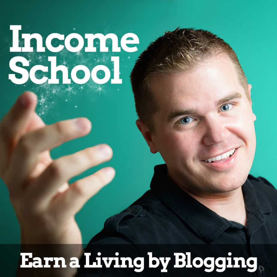 income-school-artwork3