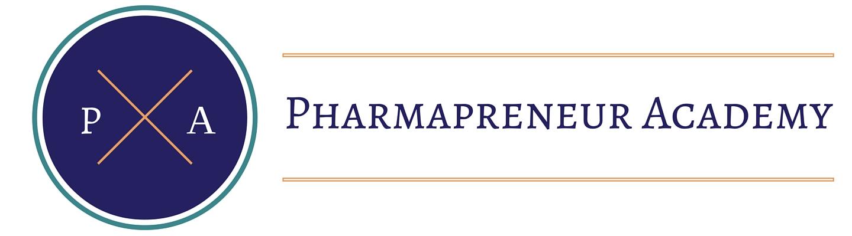 pharmaperneur