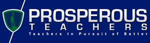 prosperous-teachers