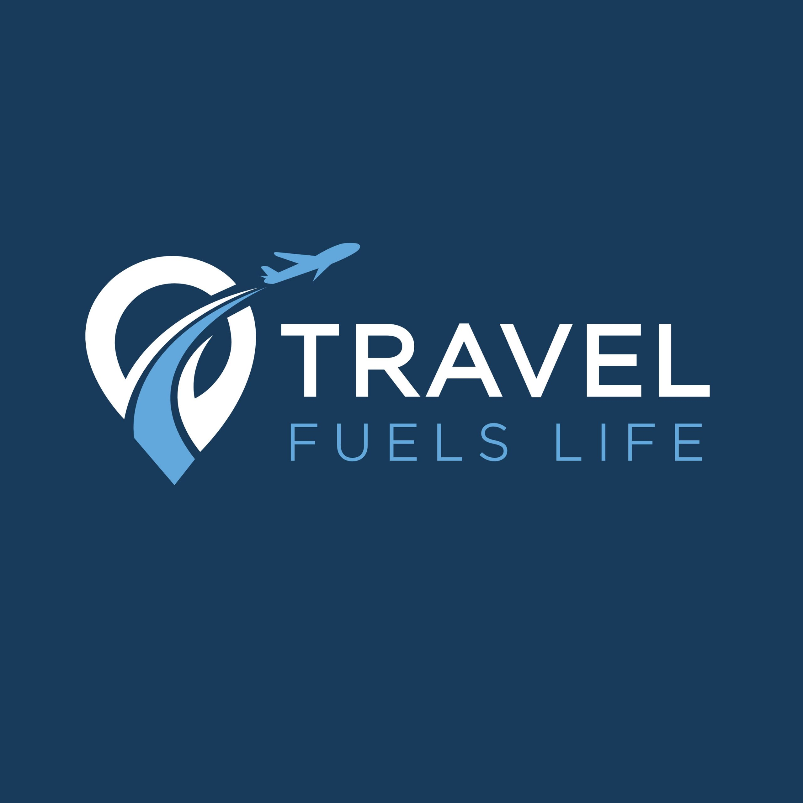 travel-fuels-life-3k2